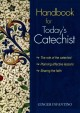Show product details for Handbook for Today's Catechist (Catholic Handbook)