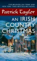 Show product details for An Irish Country Christmas