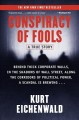 Show product details for Conspiracy of Fools: A True Story