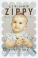 Show product details for A Girl Named Zippy: Growing Up Small in Mooreland, Indiana