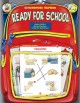 Show product details for Ready for School, Grades PK - 1 (Homework Helper)
