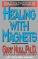 Show product details for Healing With Magnets