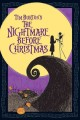 Show product details for Tim Burton's the Nightmare Before Christmas (Manga)