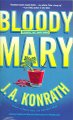 Show product details for Bloody Mary (Jack Daniels Mysteries)
