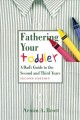 Show product details for Fathering Your Toddler