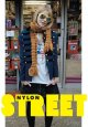 Show product details for Street: The Nylon Book of Global Style
