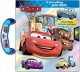 Show product details for Cars 2 Carryalong Play Book (Disney Pixar Cars 2: Carryalong Play Book) Cars 2 C