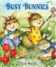 Show product details for Busy Bunnies