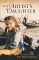 Show product details for The Artist's Daughter: A Memoir