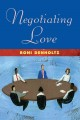 Show product details for Negotiating Love (Avalon Romance)