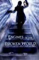 Show product details for Engines of the Broken World