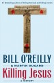 Show product details for Killing Jesus (Bill O'Reilly's Killing Series)