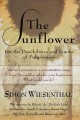Show product details for The Sunflower: On the Possibilities and Limits of Forgiveness (Newly Expanded Paperback Edition)