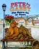 Show product details for Pete & Gabby: The Bears Go to Town