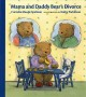 Show product details for Mama and Daddy Bear's Divorce (Albert Whitman Prairie Books)