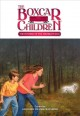 Show product details for The Mystery of the Midnight Dog (The Boxcar Children Mysteries #81)