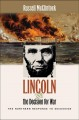 Show product details for Lincoln and the Decision for War: The Northern Response to Secession (Civil War America)