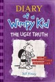 Show product details for The Ugly Truth (Diary of a Wimpy Kid, Book 5)