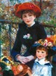 Show product details for Renoir: His Life, Art, and Letters