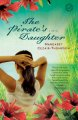 Show product details for The Pirate's Daughter: A Novel
