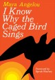 Show product details for I Know Why the Caged Bird Sings