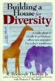 Show product details for Building a House for Diversity: A Fable About a Giraffe & an Elephant Offers New Strategies for Today's Workforce