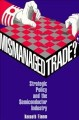 Show product details for Mismanaged Trade: Strategic Policy and the Semiconductor Industry