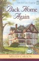 Show product details for Back Home Again (Tales from Grace Chapel Inn, Book 1)