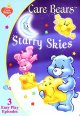 Show product details for Care Bears: Starry Skies
