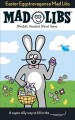Show product details for Easter Eggstravaganza Mad Libs