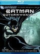 Show product details for Batman: Gotham Knight [Blu-ray]