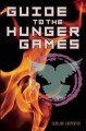 Show product details for Guide to the Hunger Games