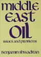 Show product details for Middle East Oil: Issues and Problems