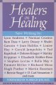 Show product details for Healers on Healing (New Consciousness Reader)