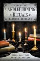 Show product details for Practical Candleburning Rituals: Spells and Rituals for Every Purpose (Llewellyn's Practical Magick Series)