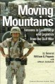 Show product details for Moving Mountains: Lessons in Leadership and Logistics from the Gulf War