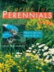 Show product details for Caring for Perennials: What to Do and When to Do it