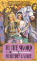 Show product details for By the Sword (Kerowyn's Tale)