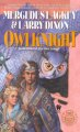 Show product details for Owlknight (Valdemar: Darian's Tale, Book 3)