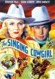 Show product details for SINGING COWGIRL (1938)
