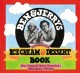 Show product details for Ben & Jerry's Homemade Ice Cream & Dessert Book