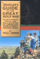 Show product details for Traveler's Guide to the Great Sioux War: The Battlefields, Forts, And Related Sites Of America'S Greatest Indian War