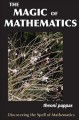 Show product details for The Magic of Mathematics: Discovering the Spell of Mathematics