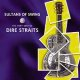 Show product details for Sultans of Swing: The Very Best of Dire Straits