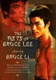 Show product details for The Fists of Bruce Lee
