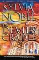 Show product details for The Devil's Cradle (Kendall O'Dell Mystery series)