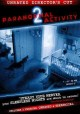 Show product details for Paranormal Activity 2