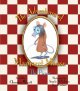 Show product details for The Adventures of Margaret Mouse: The Picnic
