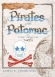 Show product details for Pirates Of The Potomac, or The Squid: An American Fable
