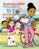Show product details for Hillary's Big Business Adventure (The Adventures of Hillary)